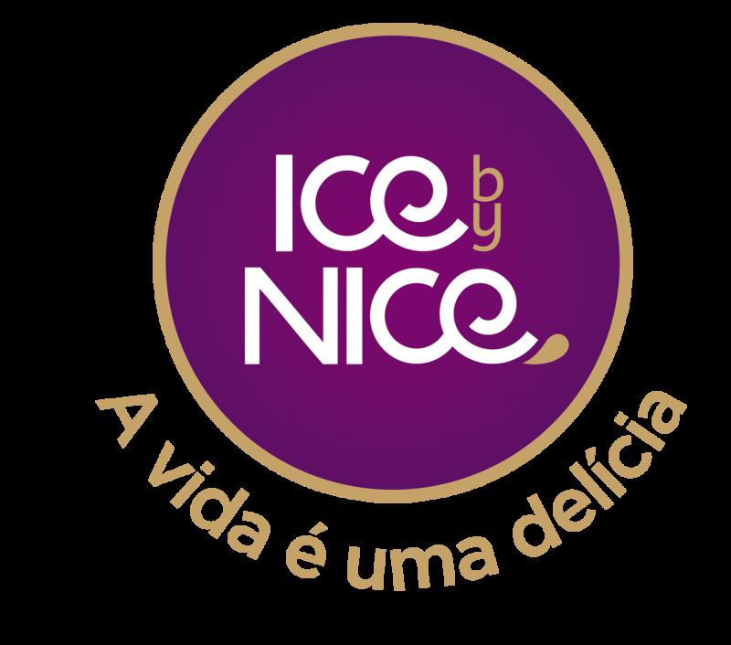 Ice By Nice