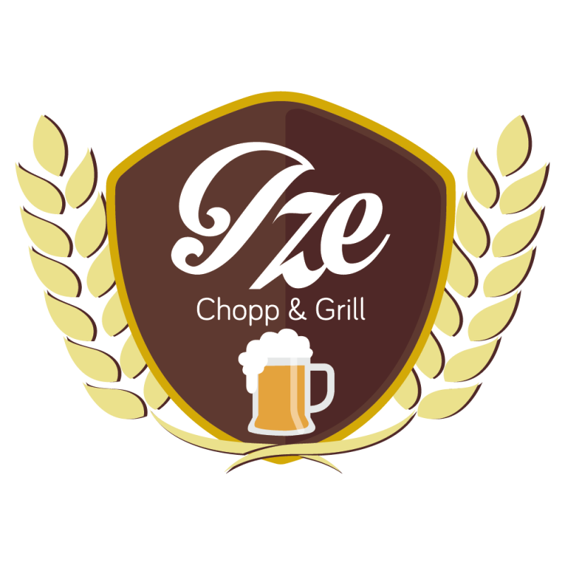 Ize Chopp & Grill
